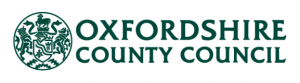 ox council logo